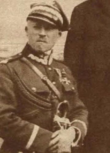 malczewski 26rook.JPG