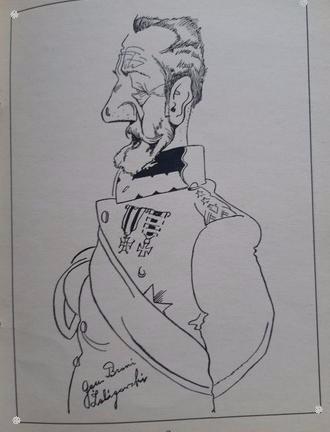 zeligowski i.JPG