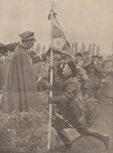 kasprzycki sztan broni ponc.JPG