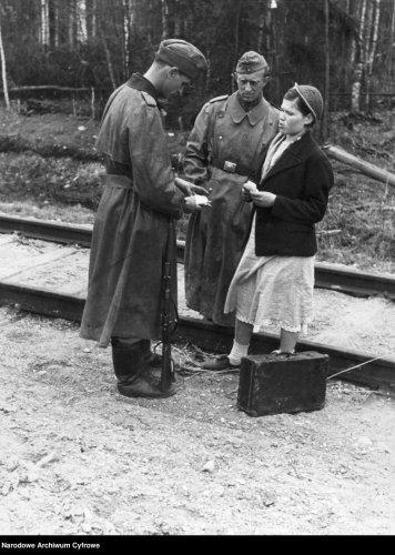 4. kontrola niemiecka cywila (nac).jpg