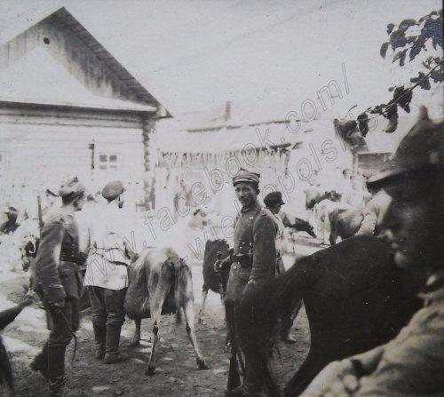 15ul rekwizycja w kurhantach 19r.jpg