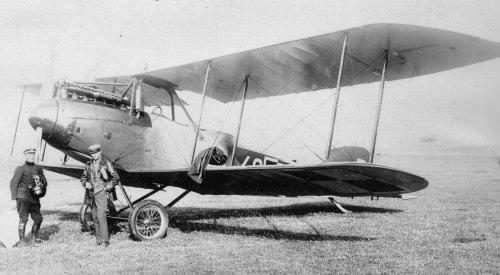 Albatros C.X nr CWL 4.9 z 4.EW. Lida 06.1919.jpg