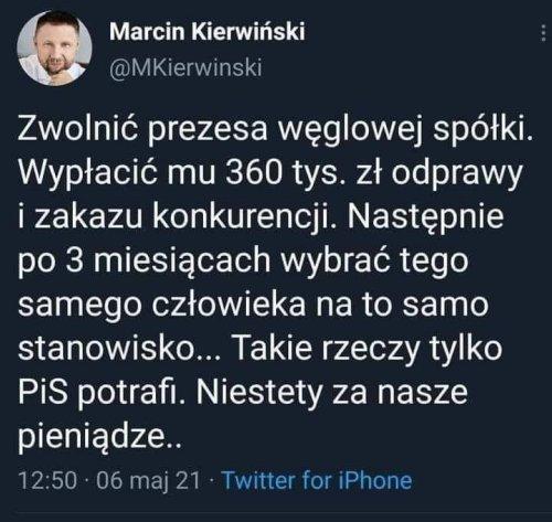 Kierwiński.jpg