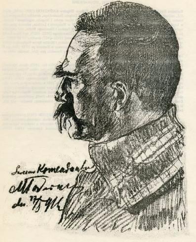 k jk2.JPG
