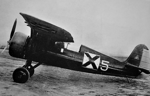 PZL P.24 B Jastrząb.png