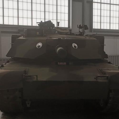 Abrams1.png