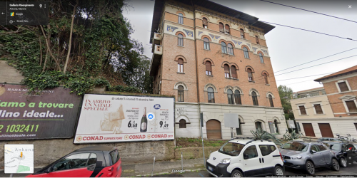 Ancona03.thumb.png.b65620114412255630d12b6bdb88c802.png