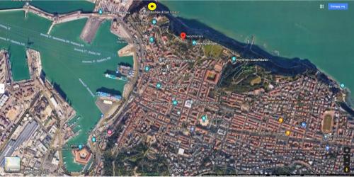 Ancona1.thumb.png.a4058a504c11eb54f0b821544a43c243.png