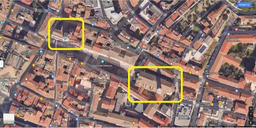 Ancona2.thumb.png.ef2c547d431bc23f4f729154445d56ab.png