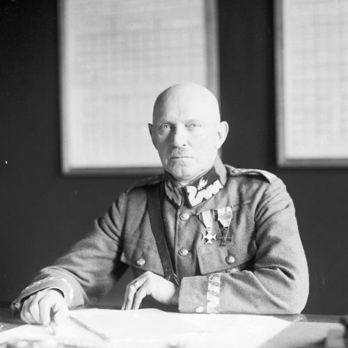 General-Szeptycki.jpg