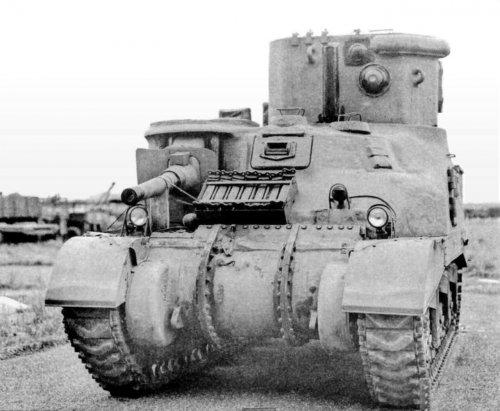 M3.jpg