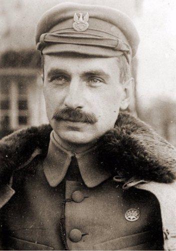 Sosnkowski_1915.jpg