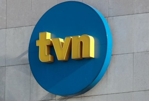 TVN-logo-ea.jpg