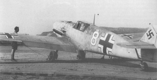 bf109t-3.jpg