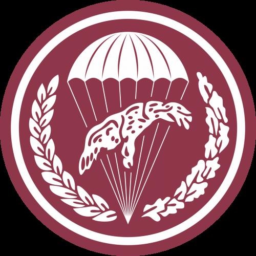 emblemat.png