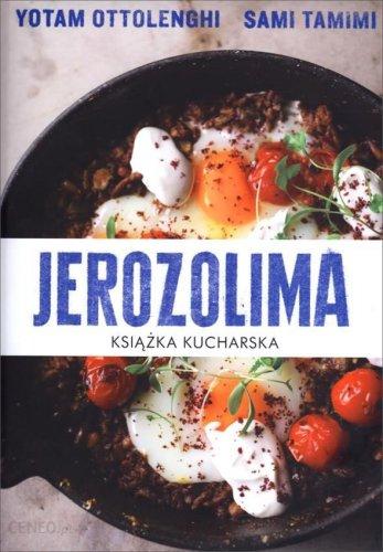 i-jerozolima-ksiazka-kucharska.jpg