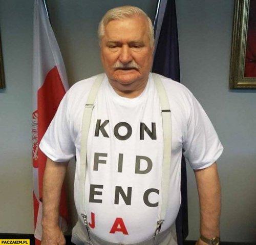lech-walesa-koszulka-konfidencja-konstytucja-przerobka.jpg