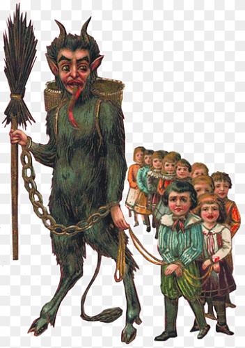 png-transparent-krampus-child-costume-saint-nicholas-day-child-child-halloween-costume-people-thumbnail.png