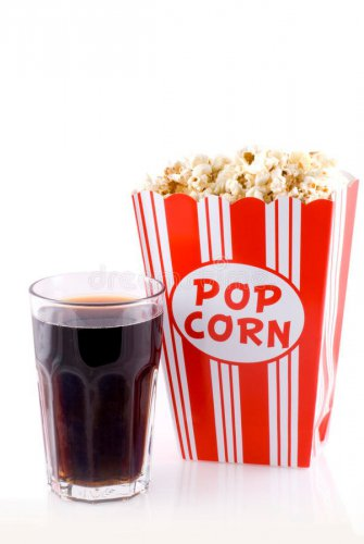 popcorn-cola-10806296.jpg