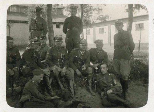 4psk oficery.JPG