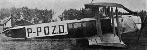 F-70 P-POZ.D.png