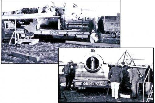 346 demontaż a.JPG
