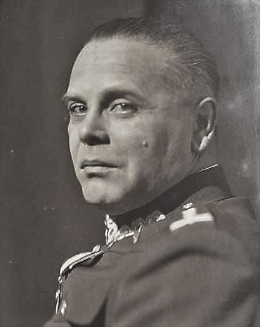 ppłk pil. Franciszek Wieden.png