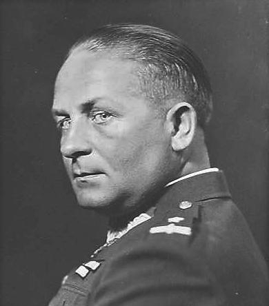 mjr obs. Stanisław  Luziński.png