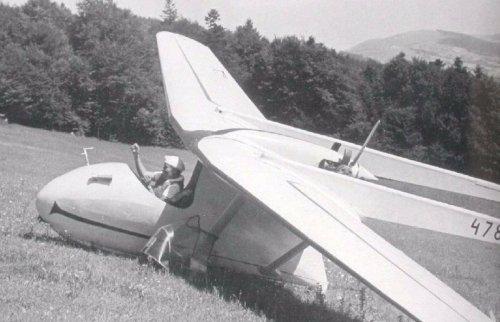 lot motoszybow ITS- 8SP-478 2 sztuki.JPG