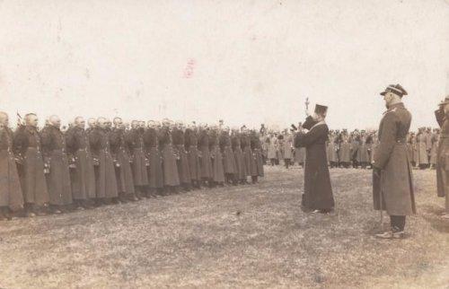 20-dywizja-piechoty-1-672x432.jpg