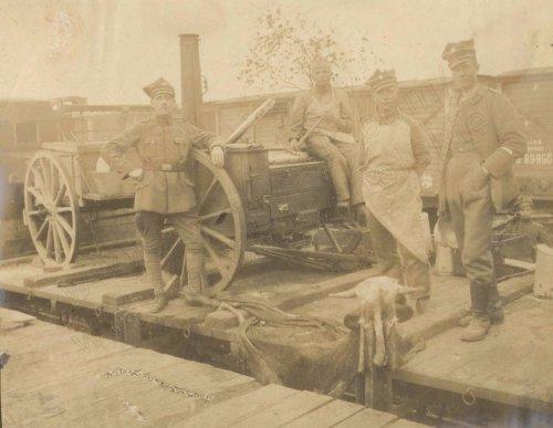 lot syl zol 3 eskadr lot 1919r.jpg
