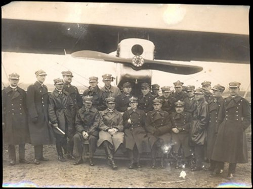 1.PL. Potez XXVII.1927.jpg