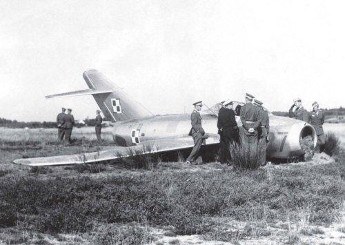 Lim-2 ZG.jpg