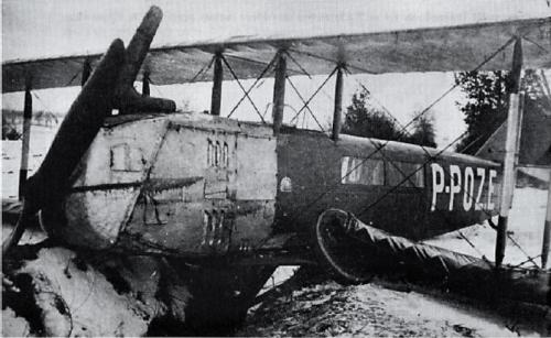 Farman F-70 P-POZ.E 1927-28.png
