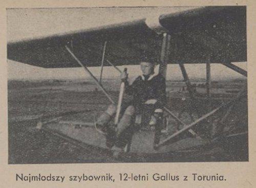 lot szyb z 37 roku.JPG