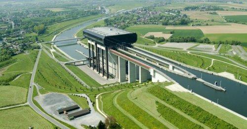 Canal.thumb.jpg.7d8dfb2d8cdb2045f90371c9dfeec4ae.jpg