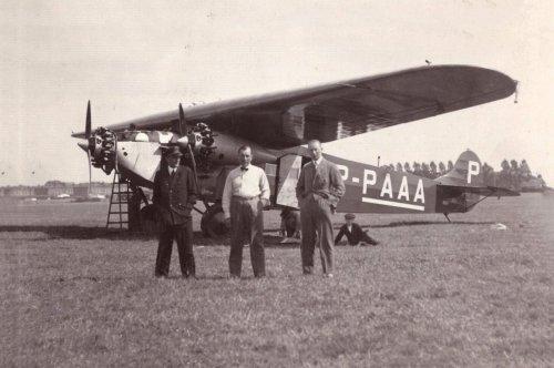 Fokker.jpg