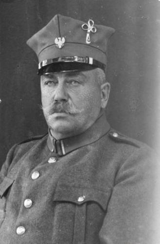 Kazimierz_Grudzielski.png