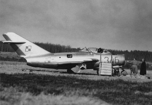 MiG15_Jarecki.jpeg