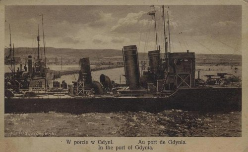 Port_Wojenny.jpg