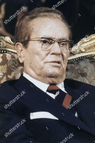 yugoslav-president-josip-broz-tito-shutterstock-editorial-7019102a.jpg