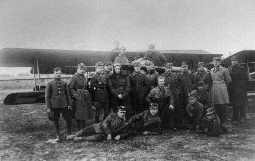 Spady 13 18EM Mokotów 1922-23 r.jpg