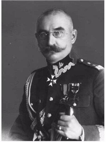 minkiewicz b.JPG