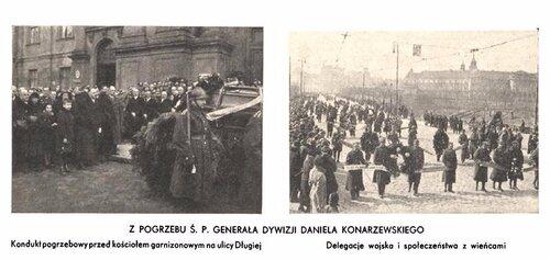 konarzewski pogrzeb.JPG