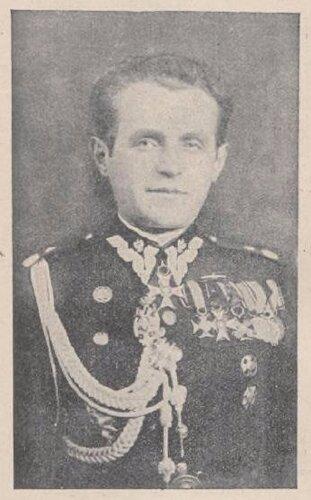 karasiewicz tokarzewski portret.JPG