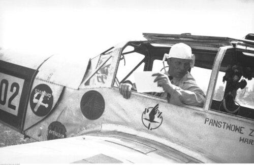 Challenge 1932.PZL-19 Giedgowd.jpg
