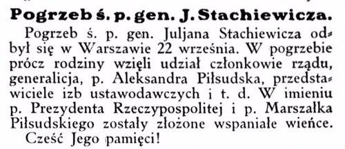 stachiewicz julian 34r 2.JPG