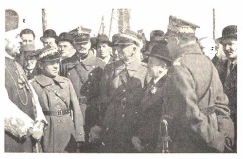 gawlina grochow 105 rocznica bitwy 36r.JPG