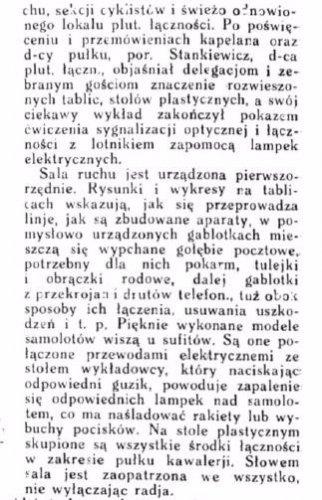 13ul 31rok3.JPG