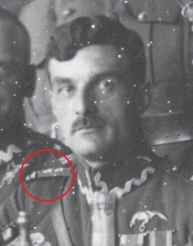 Niżewski.jpg